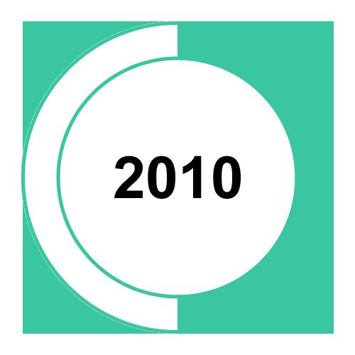 icon-2010