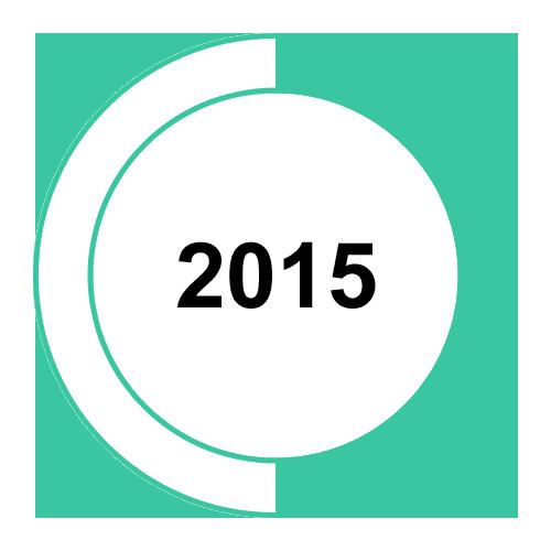 icon-2015