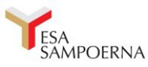 esa_sampoerna_pt