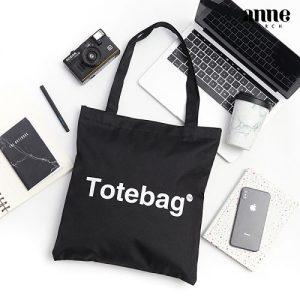 custom totebag