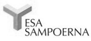 esa_sampoerna_pt-1