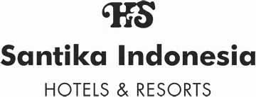 hotel-santika-jakarta